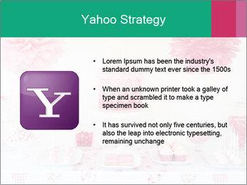 0000084307 PowerPoint Templates - Slide 11