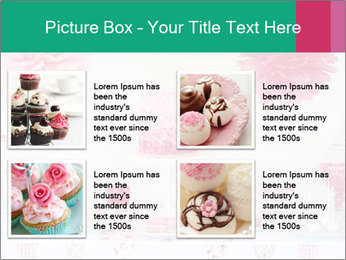0000084307 PowerPoint Template - Slide 14