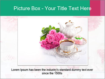 0000084307 PowerPoint Template - Slide 16