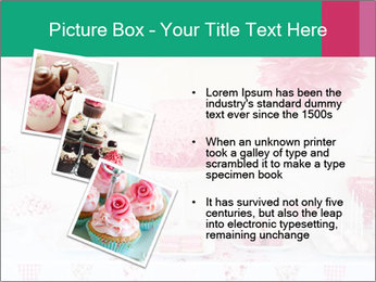 0000084307 PowerPoint Template - Slide 17