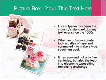 0000084307 PowerPoint Templates - Slide 17