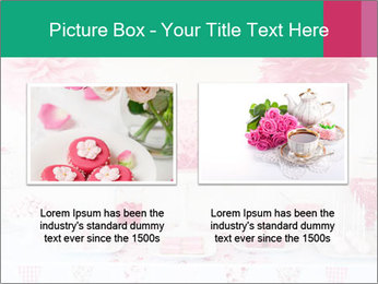 0000084307 PowerPoint Template - Slide 18