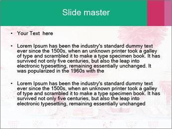 0000084307 PowerPoint Templates - Slide 2
