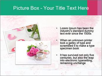 0000084307 PowerPoint Templates - Slide 20