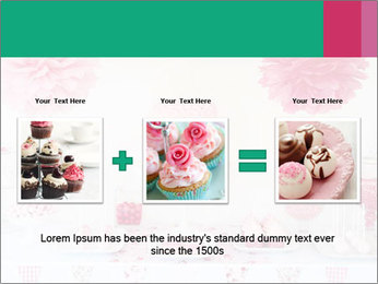 0000084307 PowerPoint Templates - Slide 22