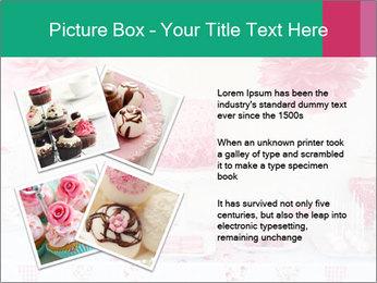 0000084307 PowerPoint Templates - Slide 23