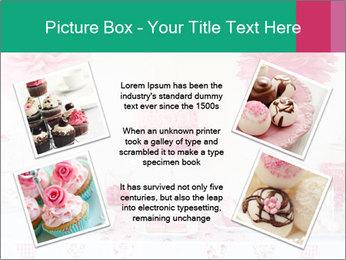0000084307 PowerPoint Templates - Slide 24