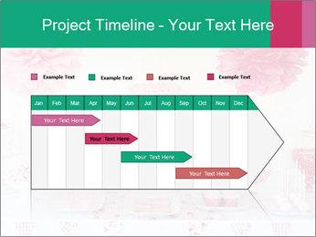 0000084307 PowerPoint Templates - Slide 25