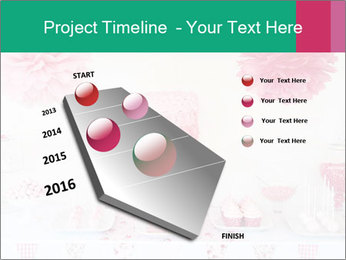 0000084307 PowerPoint Template - Slide 26