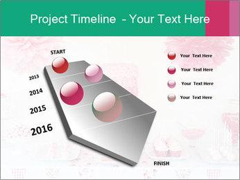 0000084307 PowerPoint Templates - Slide 26