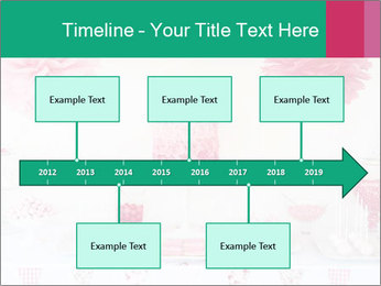 0000084307 PowerPoint Templates - Slide 28