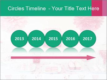 0000084307 PowerPoint Templates - Slide 29