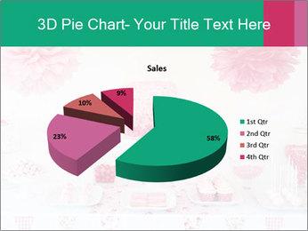 0000084307 PowerPoint Templates - Slide 35