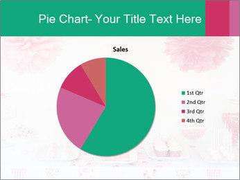 0000084307 PowerPoint Templates - Slide 36