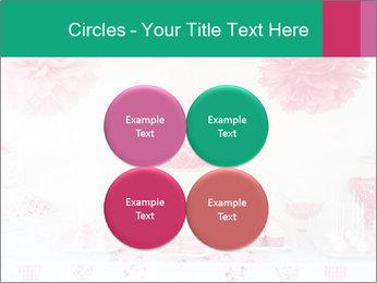 0000084307 PowerPoint Templates - Slide 38