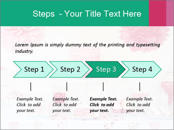 0000084307 PowerPoint Template - Slide 4