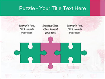 0000084307 PowerPoint Templates - Slide 42