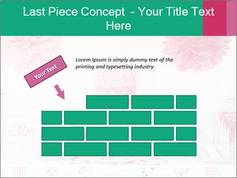 0000084307 PowerPoint Template - Slide 46