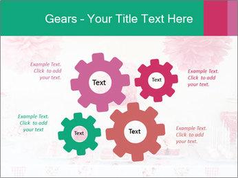 0000084307 PowerPoint Templates - Slide 47