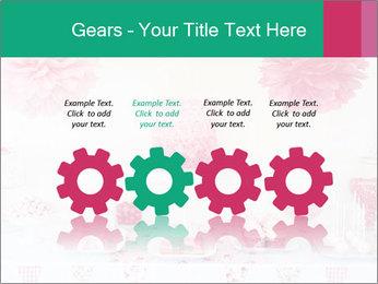 0000084307 PowerPoint Templates - Slide 48