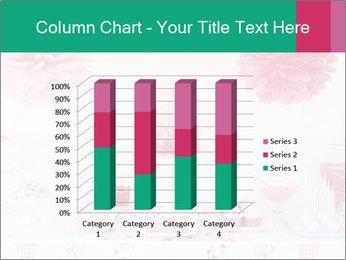 0000084307 PowerPoint Templates - Slide 50