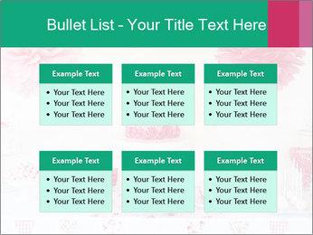 0000084307 PowerPoint Templates - Slide 56