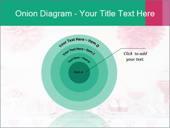 0000084307 PowerPoint Template - Slide 61