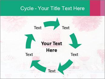 0000084307 PowerPoint Templates - Slide 62