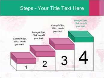 0000084307 PowerPoint Template - Slide 64