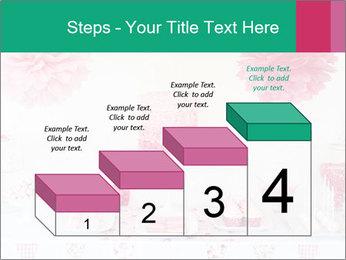 0000084307 PowerPoint Templates - Slide 64