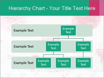 0000084307 PowerPoint Templates - Slide 67