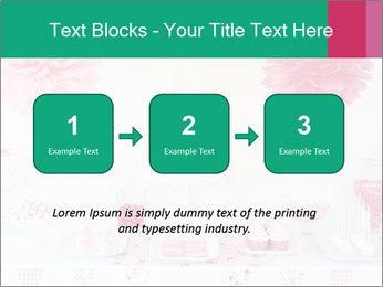0000084307 PowerPoint Templates - Slide 71
