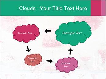 0000084307 PowerPoint Templates - Slide 72