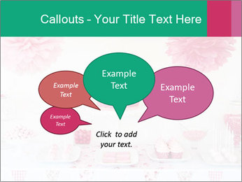0000084307 PowerPoint Templates - Slide 73