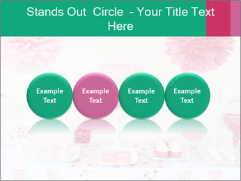 0000084307 PowerPoint Template - Slide 76