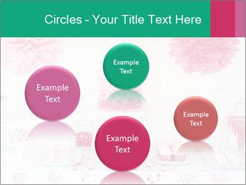 0000084307 PowerPoint Templates - Slide 77