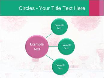 0000084307 PowerPoint Templates - Slide 79