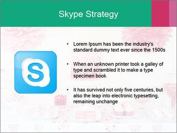 0000084307 PowerPoint Templates - Slide 8