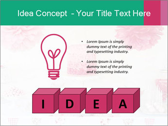 0000084307 PowerPoint Template - Slide 80