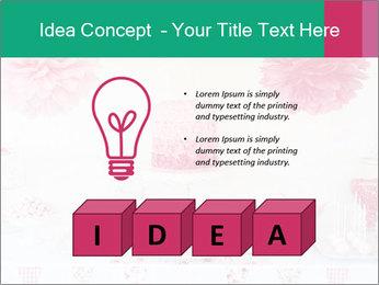 0000084307 PowerPoint Templates - Slide 80