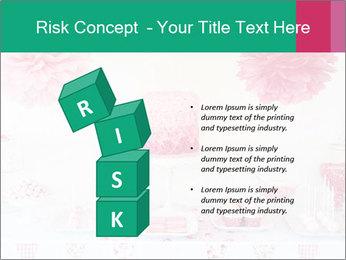 0000084307 PowerPoint Templates - Slide 81