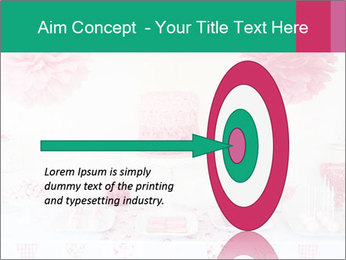 0000084307 PowerPoint Template - Slide 83