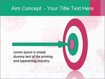 0000084307 PowerPoint Templates - Slide 83