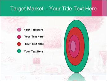 0000084307 PowerPoint Templates - Slide 84