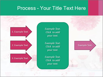0000084307 PowerPoint Template - Slide 85