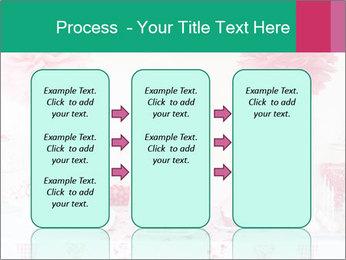 0000084307 PowerPoint Templates - Slide 86