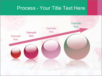 0000084307 PowerPoint Templates - Slide 87