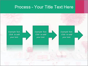 0000084307 PowerPoint Template - Slide 88
