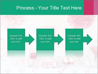 0000084307 PowerPoint Templates - Slide 88