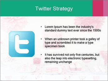 0000084307 PowerPoint Templates - Slide 9
